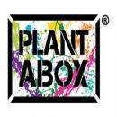 Plantabox UK