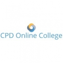CPD Online College coupons