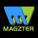 Magzter
