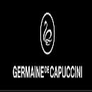 Germaine de Capuccini coupons