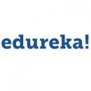 Edureka coupons