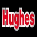 Hughes UK coupons