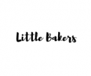 Little Bakers coupons
