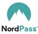 Nordpass WW coupons