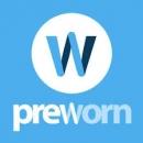 PreWorn Uk coupons