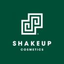 Shake Up Cosmetics UK coupons