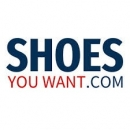 Shoes You Want UK coupons