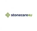 StoneCare4U coupons