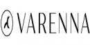 Varenna Uk coupons