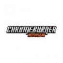 Chromeburner UK coupons