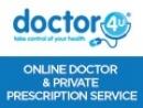 Doctor 4 U coupons