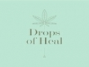 Drops of Heal coupons