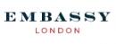 Embassy London coupons