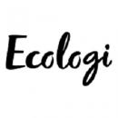 Ecologi coupons