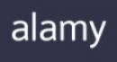 Alamy WW coupons
