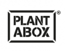 PlantaBox coupons