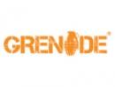 Grenade UK coupons