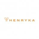 HenryKa coupons
