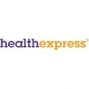 Health Express coupons