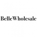 Bellewholesale coupons
