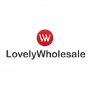 Lovelywholesale coupons