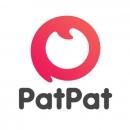 PatPat WW coupons