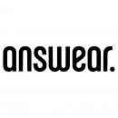 Answear UA coupons