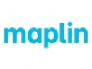Maplin coupons