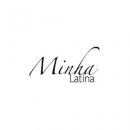 Minha Latina