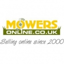 Mowers Online coupons