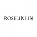 Roselinlin coupons