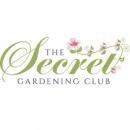Secret Gardening Club coupons