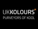 Uk Kolours coupons