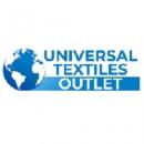Universal Textiles UK coupons