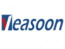 Veasoon coupons